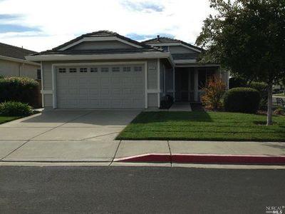 355 Bartlett Ln, Vacaville, CA 95687  Public Property Records Search  realtor.com®