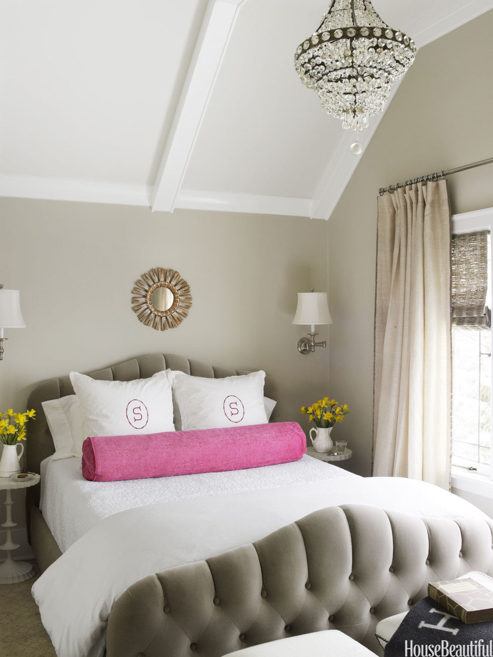 hot bedroom ideas for couples