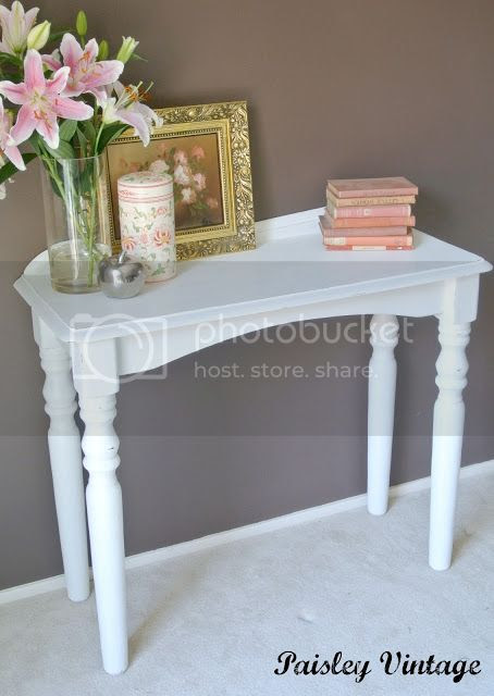 photo halltabledesk_zpsea2f52ef.jpg