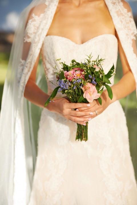 Brautschleier Geheimnisvolles Must Have Für Prinzessinnen Bräute