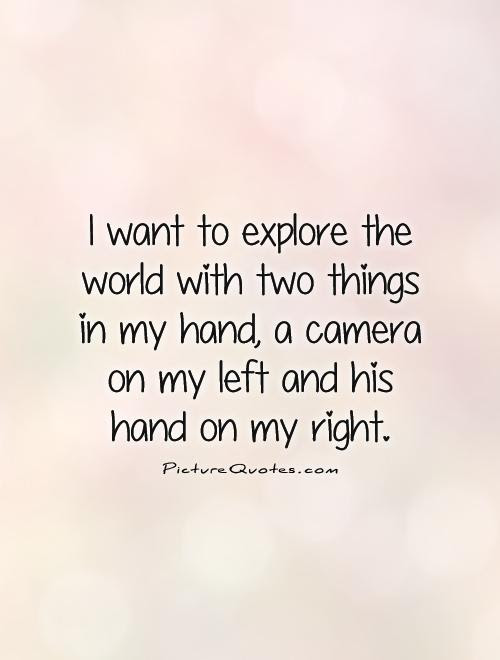 Holding Hands Quotes Sayings Holding Hands Picture Quotes