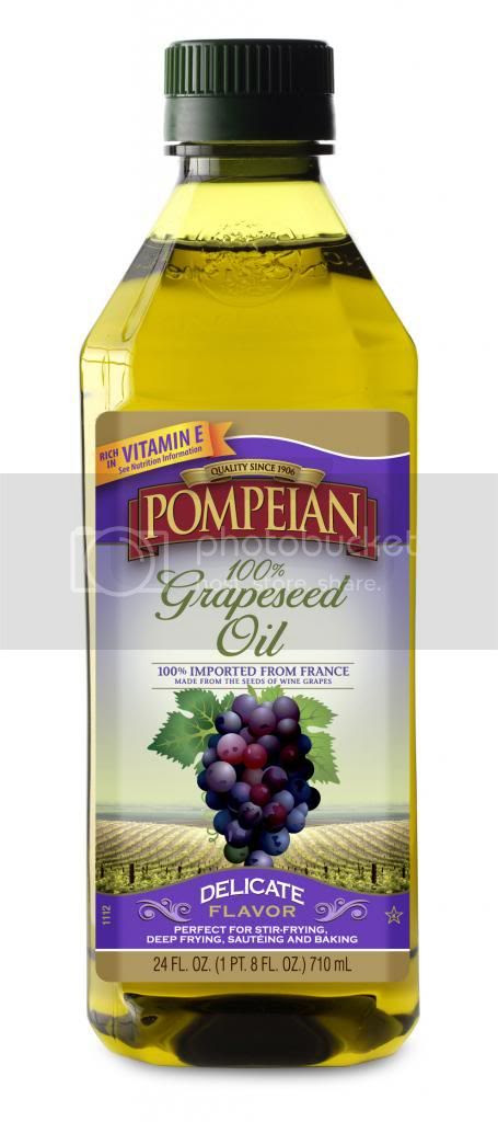 photo PMPNGrapeseedbottleF2_NewLabel_zpsc8e278d3.jpg