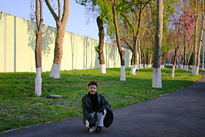 Uzbekblog1