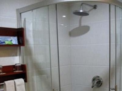 Reviews Zhangjiajie Fulante News Business Hotel