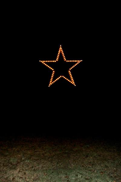 216. star w foreground.jpg