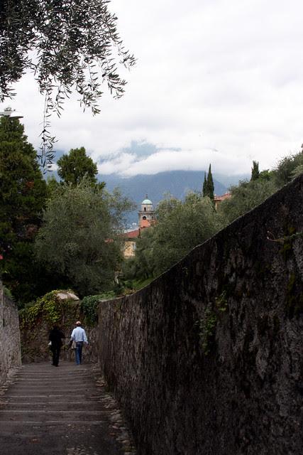 Lago di Como (91)