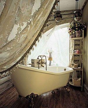 bathroom decor ideas: half bathroom decorating ideas