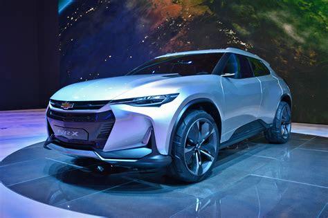 tesla recall shanghai electric concepts diesel vws