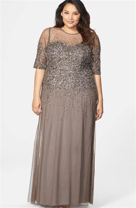 Image result for wedding sponsor dress plus size