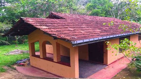 small house design  sri lanka gif maker daddygifcom