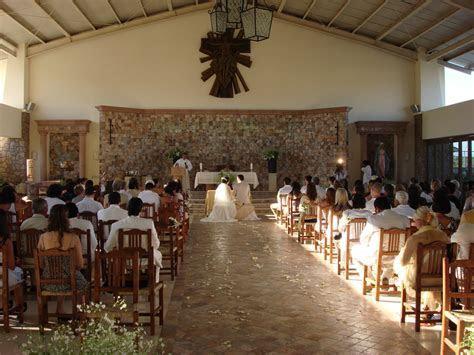 Wedding Venues & Vendors   Puerto Vallarta, JAL, Mexico