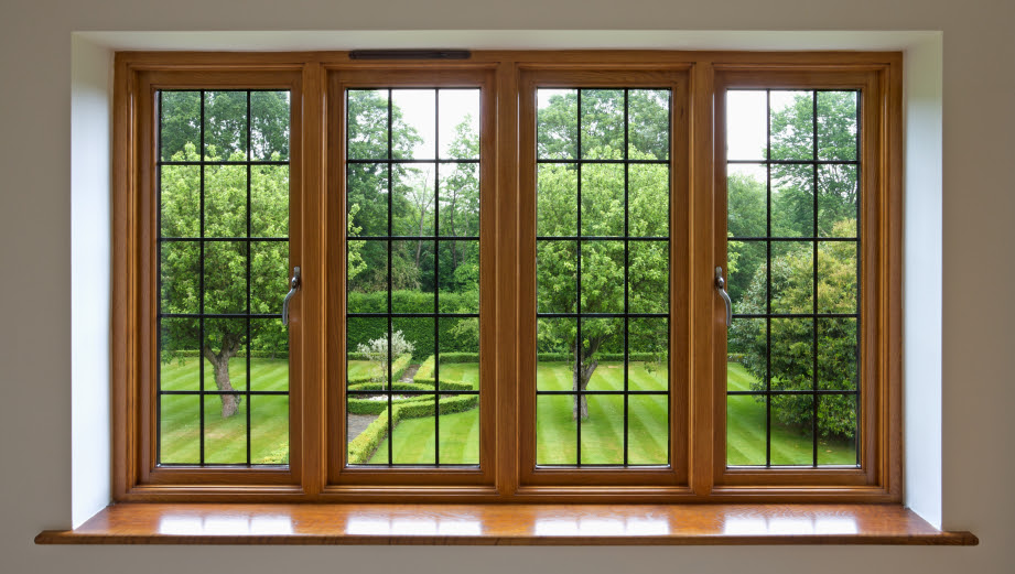 Window Treatment Design Ideas To Keep Out The Summer Heat House Is Right