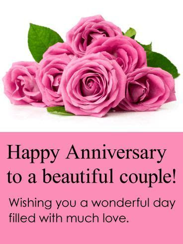 25  best ideas about Happy Aniversary on Pinterest   Happy