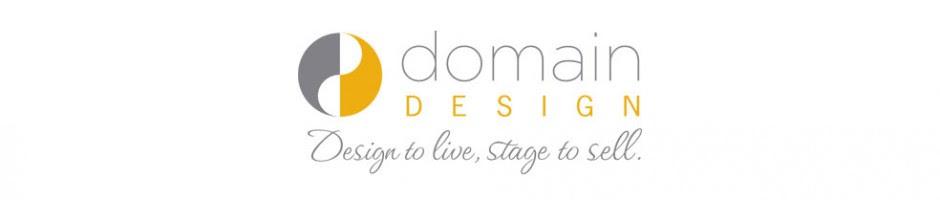 cropped-worpress_dd_logo_ ...