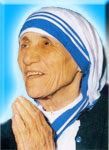 Teresa de Calcuta, Beata