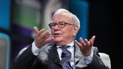 Why Warren Buffett Loves Small Cap Dividend Stocks