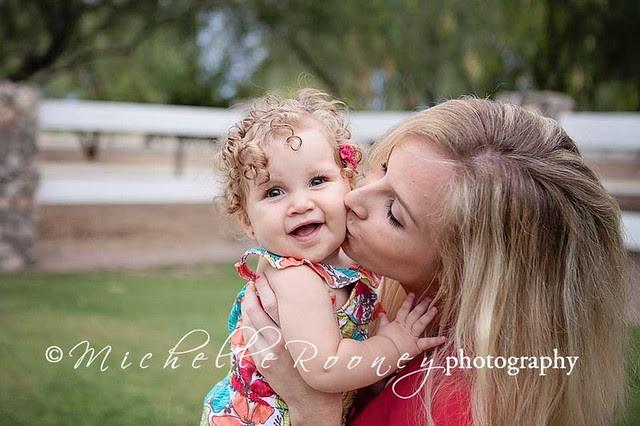 Tucson child3