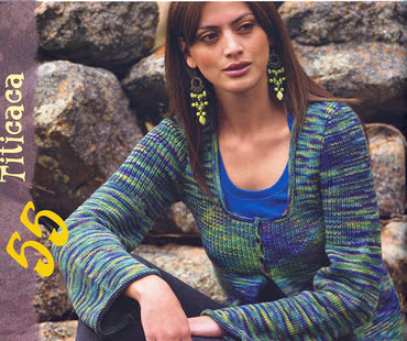 Mirasol_collection_book_one_sweater
