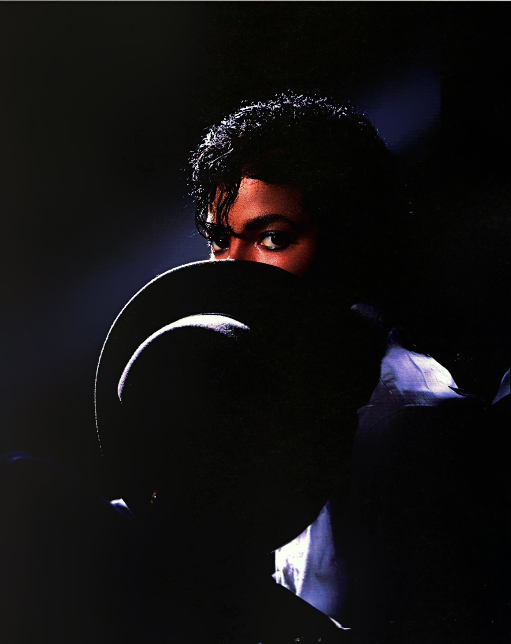 Michael Jackson Hd Wallpapers 84 Images