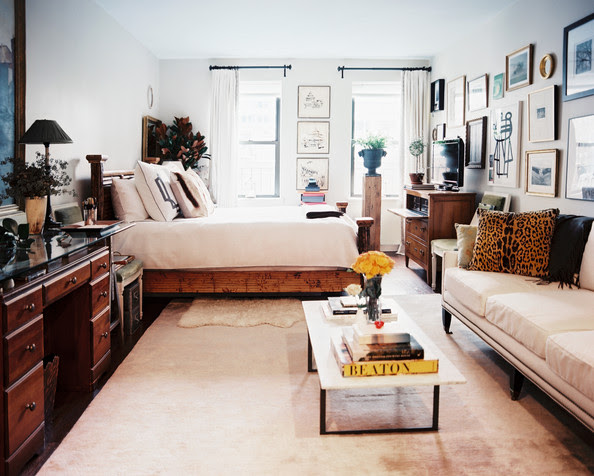 How to Avoid Making Common Interior Design Mistakes - Design ...
