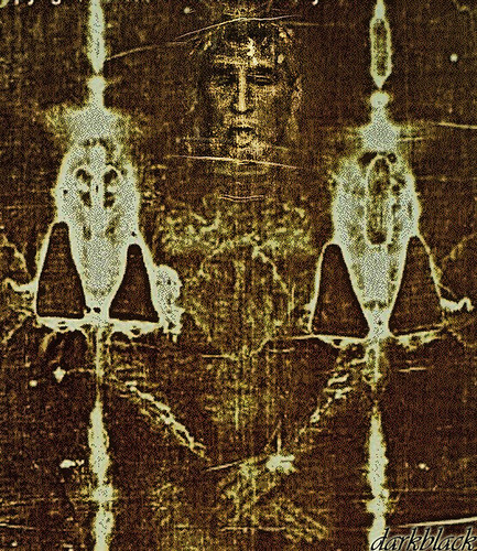 The Shroud Of Turdblossom