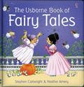 Picture of Fairy Tales (C/V)