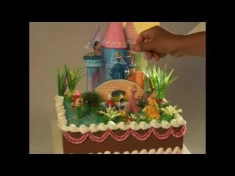 Resep Kue Ulang Tahun 2 Susun