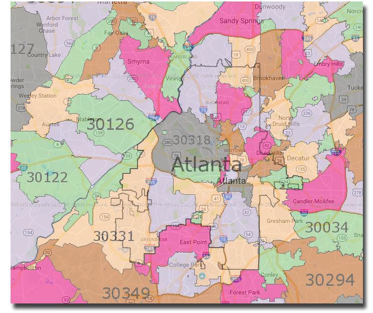 Fulton County Ga Zip Code Map | Map Of Us Western States on murray georgia zip code, map of georgia map, map of georgia industry, map of georgia country, tifton ga zip code, map of georgia elevation, map of georgia congressional districts, map of georgia county, map of georgia city, map of georgia state, georgia counties by zip code,