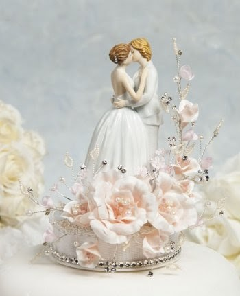cheap wedding cake toppers ausegy cheap wedding cake toppers 12546