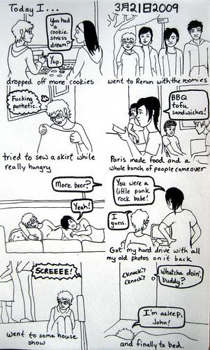 webcomic130