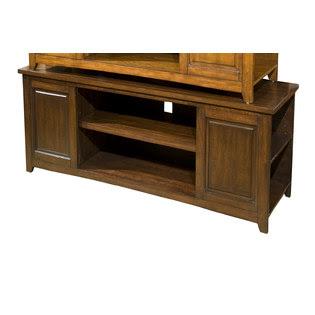 Emerald Home 54 In. TV Console - Furniture & Mattresses - Living