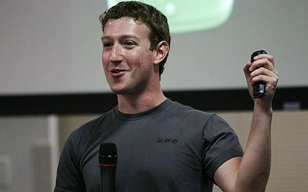 Image result for Zuckerberg arrived Nigeria