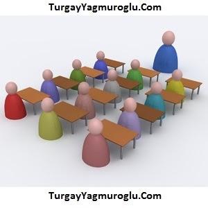 1 Sınıf Matematik örüntü çalışma Sayfaları Turgayyagmuroglucom