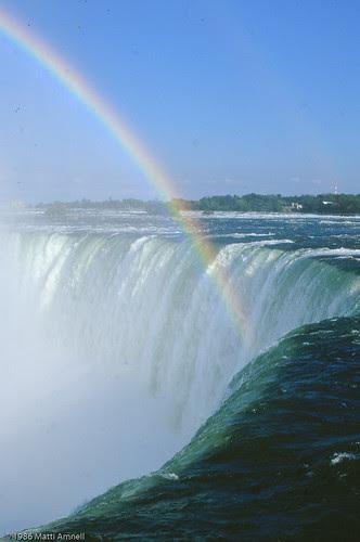 Niagara Falls_1986_July_024