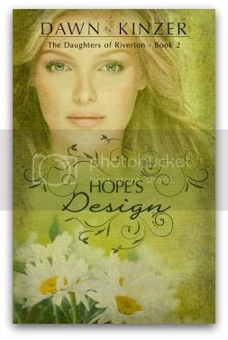 photo Hopes Design Cover with smaller drop shadow.jpg