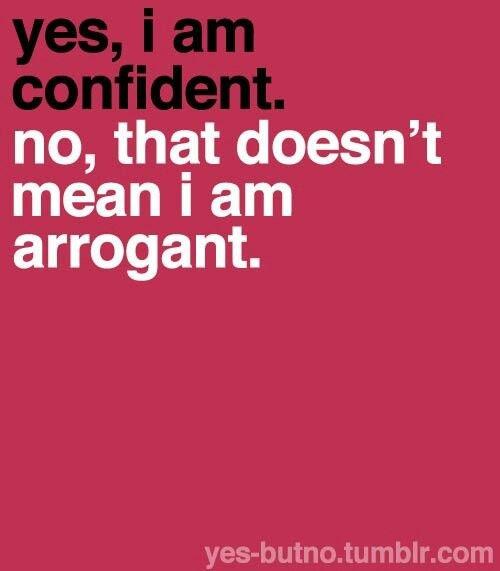 Arrogance Quotes Arrogance Sayings Arrogance Picture Quotes