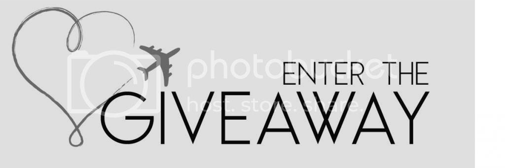 Giveaway_zps574178a1