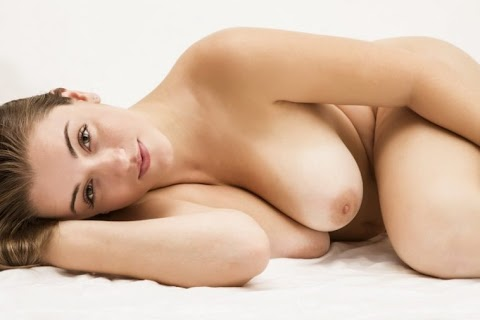 Tumblr Curvy Nudes Hot Photos/Pics | #1 (18+) Galleries