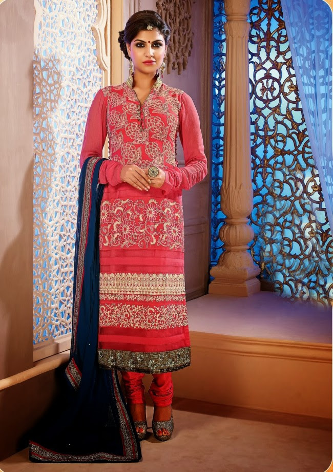 Beautiful-New-Fashion-Dress-Ready-Made-Long-Fancy-Anarkali-Salwar-Kamiz-Suits-14