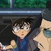 Detective Conan Conan Kidnapped Episodes