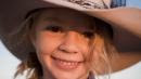 Australia Launches Anti-Bullying Campaign After Former Child Model Commits Suicide