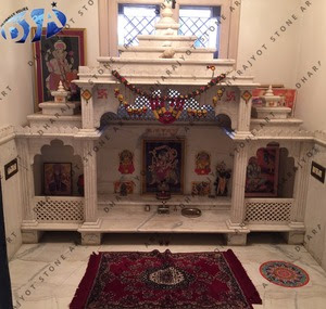 Design Of Temple For Home Design Of Temple For Home Suppliers And