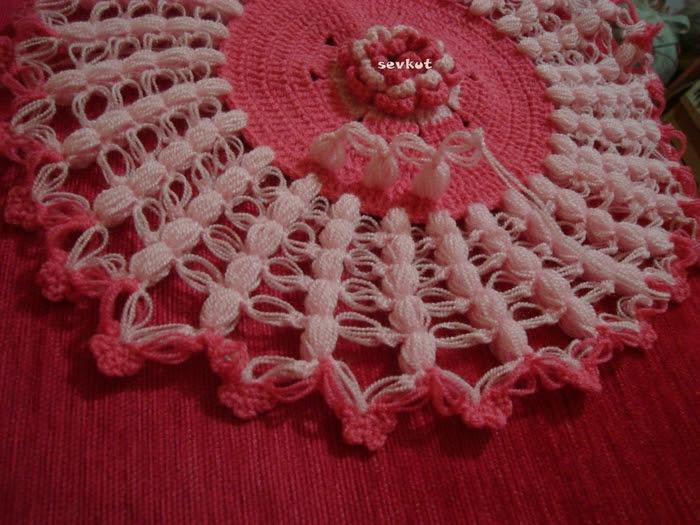 tie crochet flowers (700x525, 310Kb)