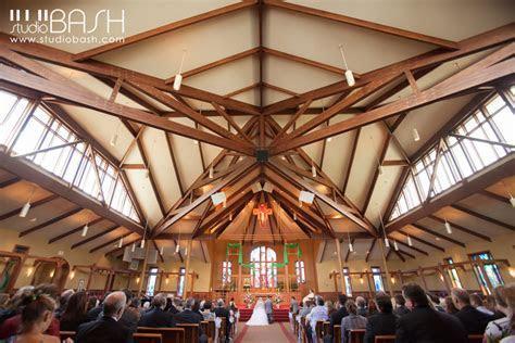 Greater Pittsburgh Masonic Center Wedding ? Lauren and