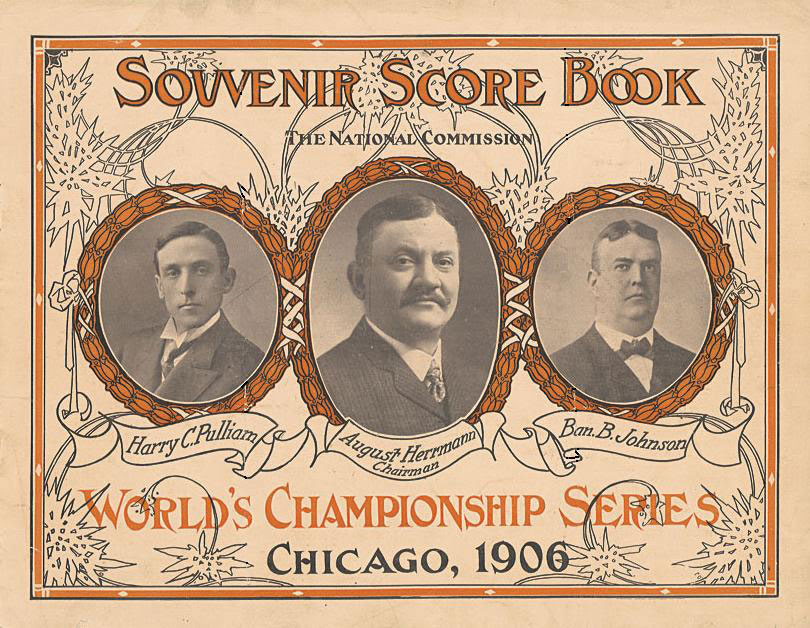 http://www.baseball-almanac.com/images/1906_World_Series_ProgramHD.jpg