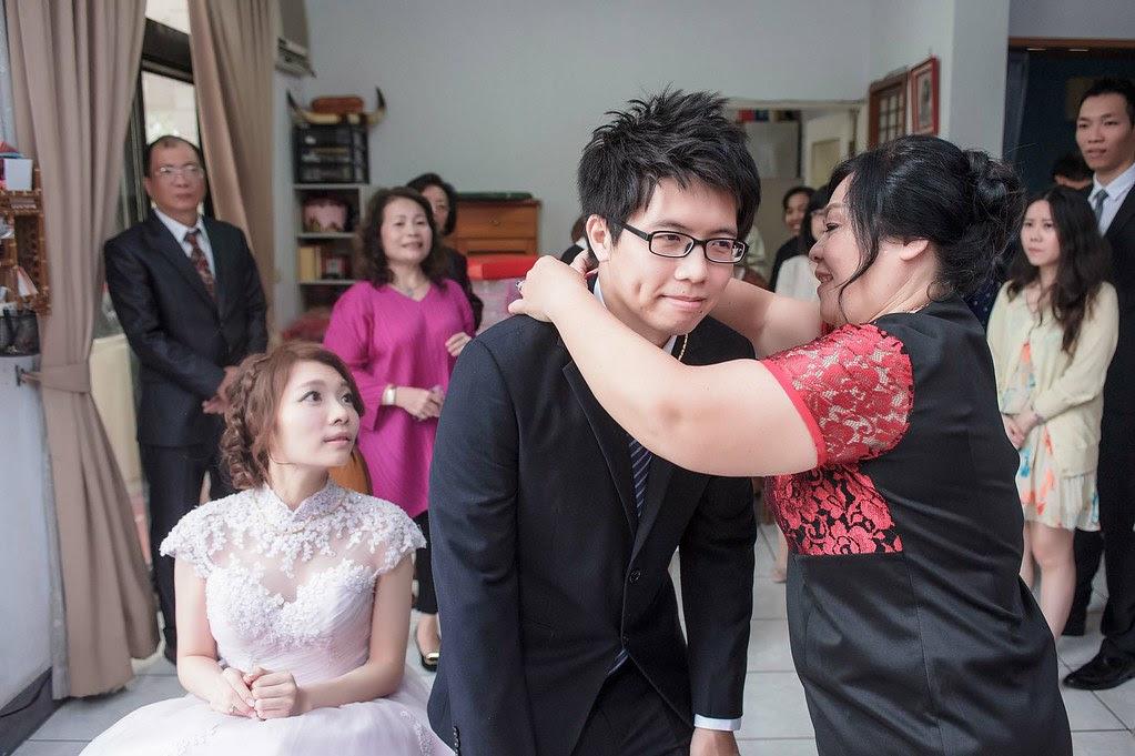 022文定婚禮紀錄