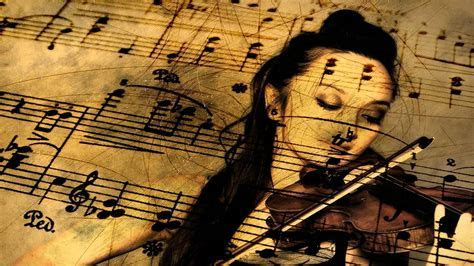 Instrumental Music Best Ever Violin   Good Songs For