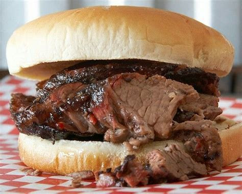 17 Best images about BBQ southern style on Pinterest