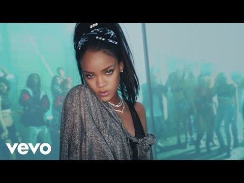 this is what you came for, il nuovo video di calvin harris ft. rihanna