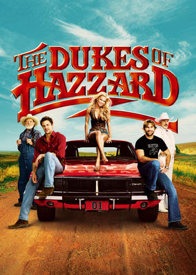 Dukes of Hazzard, The